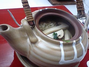 Matsutake02