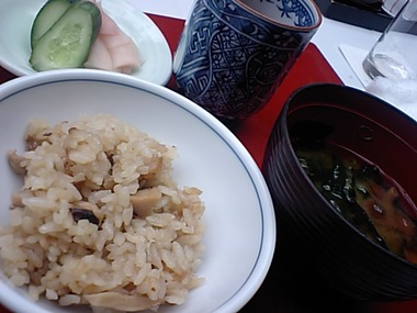 Matsutake03