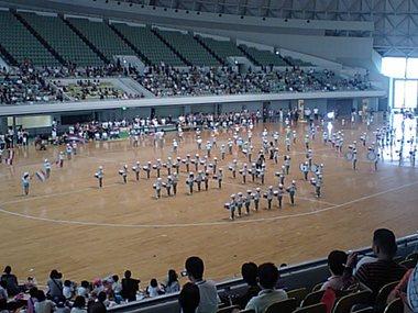 Namihaya02
