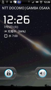 Device110705