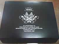 20120111_111446